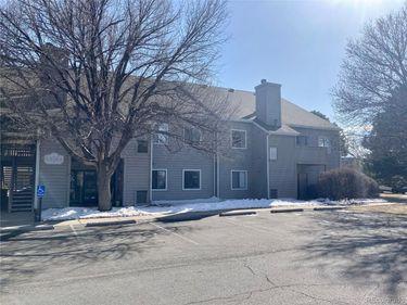 3600 S Pierce Street #1-205, Lakewood, CO, 80235,