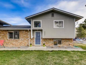 2221 Eaton Street, Edgewater, CO, 80214,