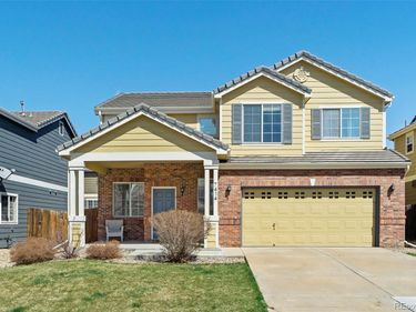 7414 S Mobile Street, Aurora, CO, 80016,