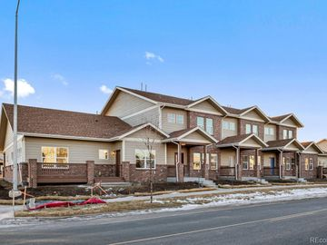 6775 Meade Circle, Westminster, CO, 80030,