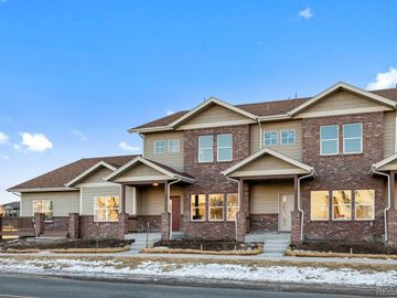 6771 Meade Circle, Westminster, CO, 80030,