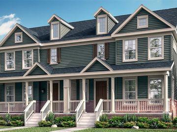 17648 Olive Street, Broomfield, CO, 80023,