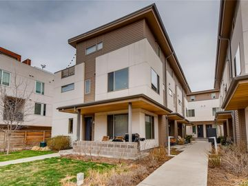 2148 Decatur Street, Denver, CO, 80211,