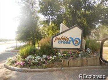 3550 S Harlan Street #248, Denver, CO, 80235,