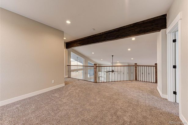 11073 Mosey Trail