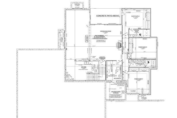 10929 Clove Hitch Court