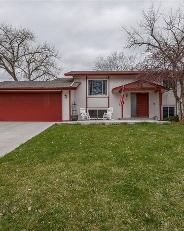 13052 King Circle Broomfield, CO, 80020