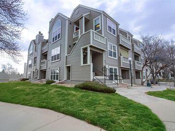 5755 W Atlantic Place #303, Lakewood, CO, 80227,