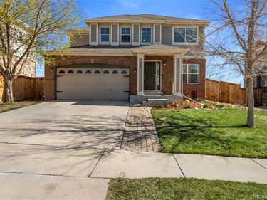 4824 S Eaton Park Way, Aurora, CO, 80016,