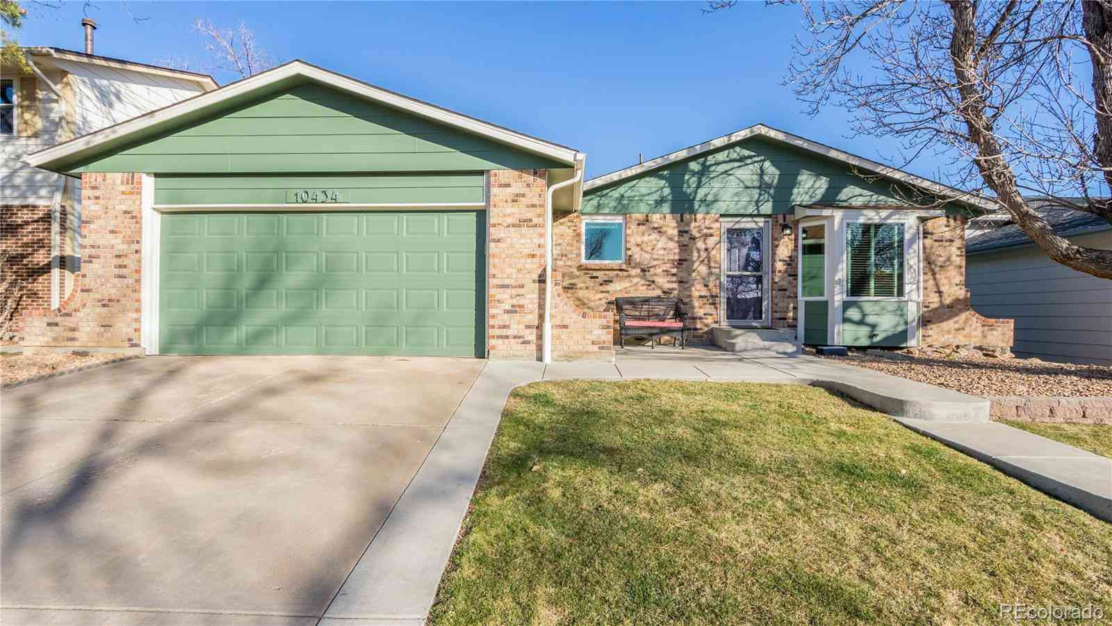 10434 Independence Street, Westminster, CO, 80021,