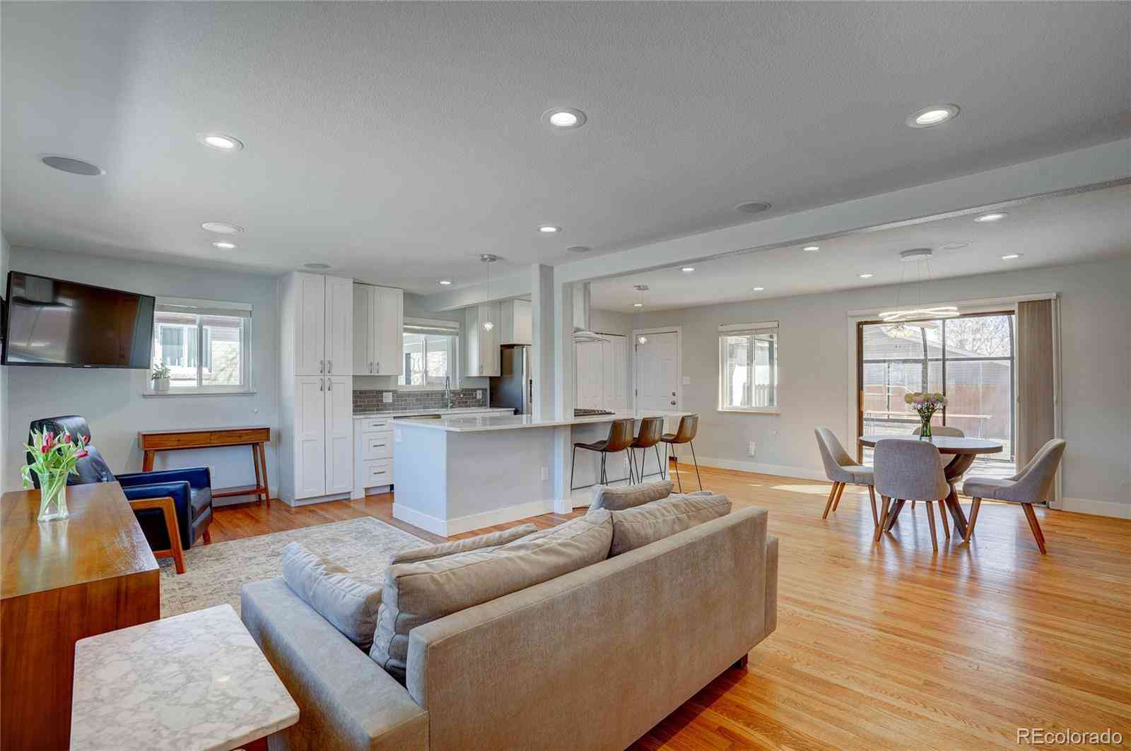 4044 W 77th Place, Westminster, CO, 80030,
