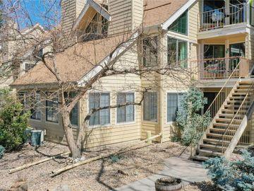 950 S Dahlia Street #A, Denver, CO, 80246,