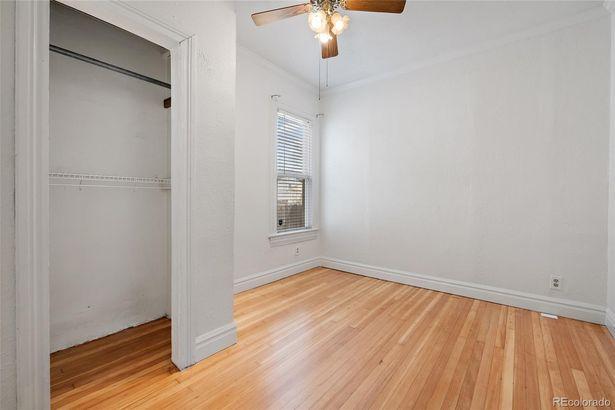 672 S Sherman Street