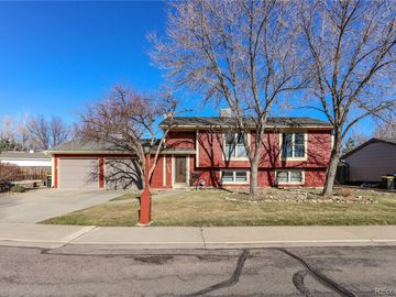 2126 Logan Lane, Longmont, CO, 80501,