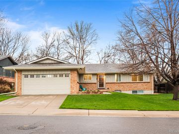 6872 E Baker Place, Denver, CO, 80224,