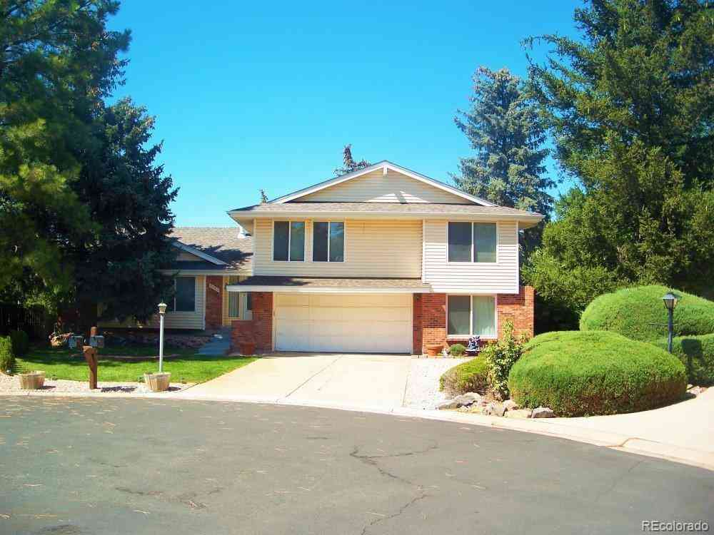 5151 W 99th Court, Westminster, CO, 80031,