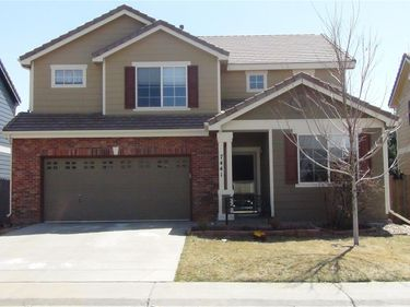 7441 S Mobile Street, Aurora, CO, 80016,