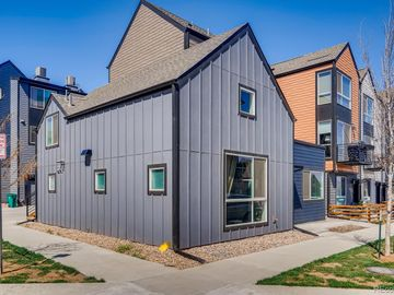 1051 Depew Street, Lakewood, CO, 80214,
