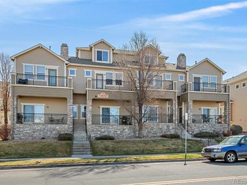 11250 Florence Street #5C, Commerce City, CO, 80640,