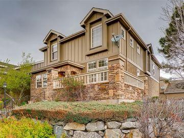 668 Sherman Street, Castle Pines, CO, 80108,