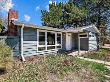 2560 Field Street, Lakewood, CO, 80215,