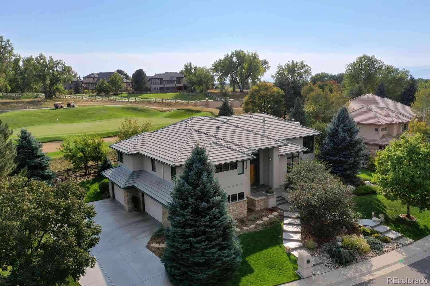 3548 W 110th Place, Westminster, CO, 80031,