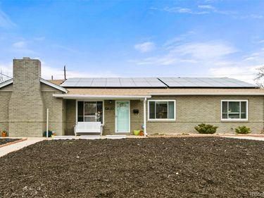 12855 E 13th Avenue, Aurora, CO, 80011,