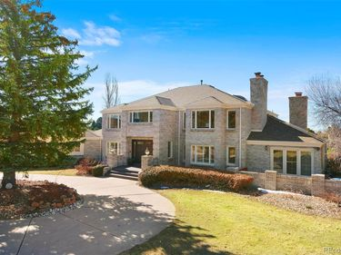 7130 E Powers Avenue, Greenwood Village, CO, 80111,