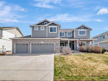 6556 S Richfield Street, Aurora, CO, 80016,