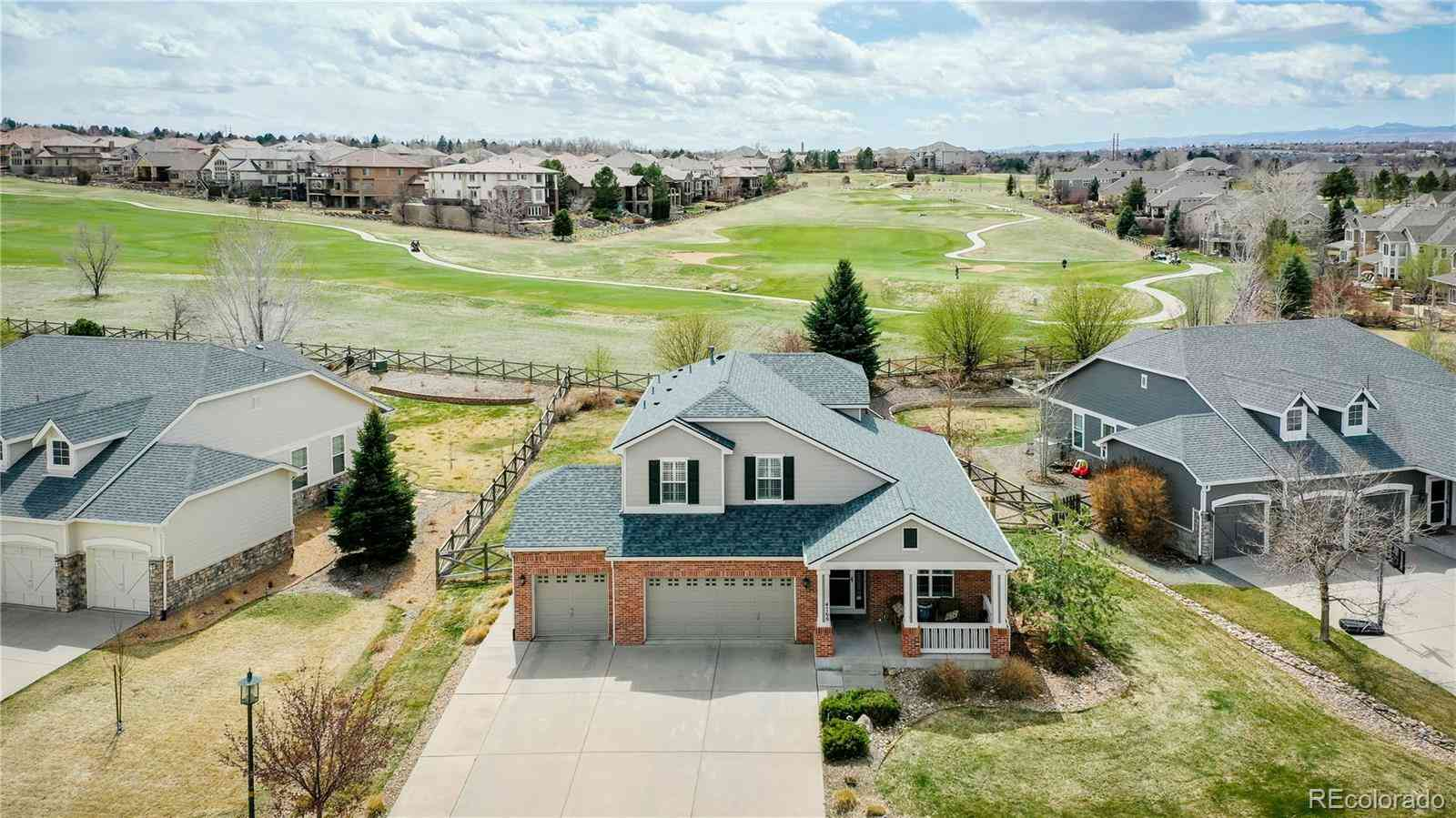 4760 W 107th Drive, Westminster, CO, 80031,