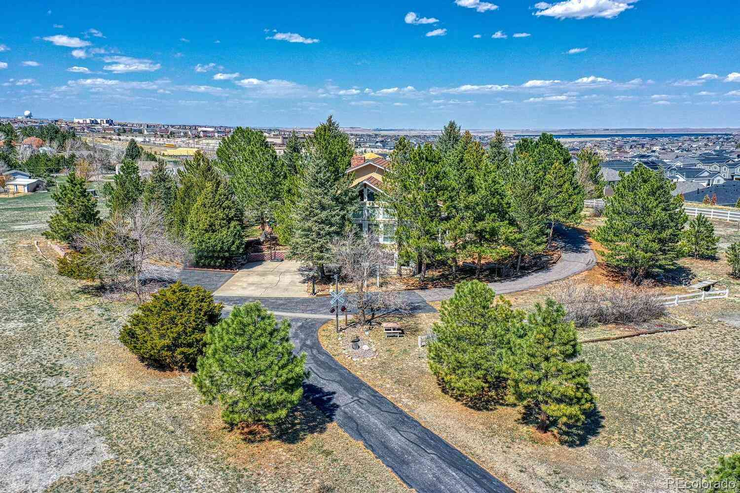 26359 E Long Avenue, Aurora, CO, 80016,