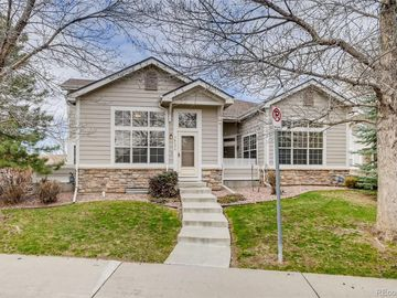 Undisclosed Address, Longmont, CO, 80504,