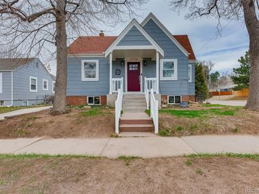 3796 S Sherman Street, Englewood, CO, 80113,