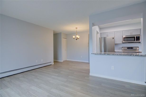 7309 W Hampden Avenue