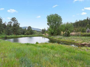 555 S County Hwy 67, Sedalia, CO, 80135,