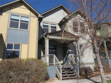 225 E 51st Avenue, Denver, CO, 80216,
