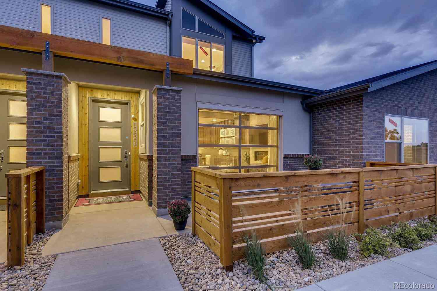 6357 Nelson Court, Arvada, CO, 80005,
