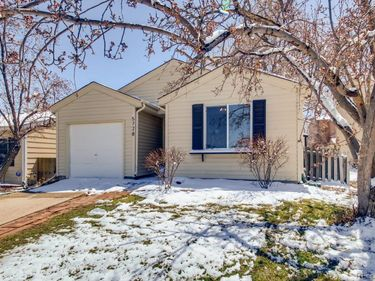 5778 W 77th Drive, Westminster, CO, 80003,