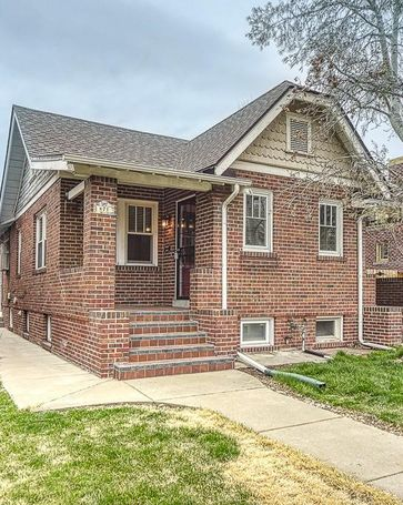 471 S Emerson Street Denver, CO, 80209