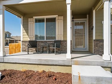 47303 Iris Avenue, Bennett, CO, 80102,