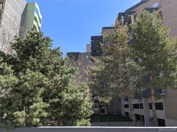 601 W 11th Avenue #501, Denver, CO, 80204,