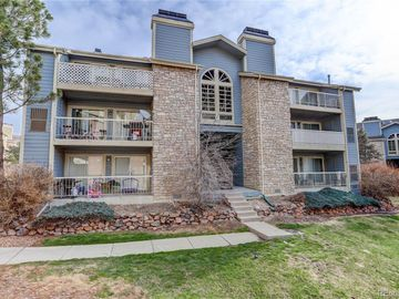 8853 Colorado Boulevard #208, Thornton, CO, 80229,