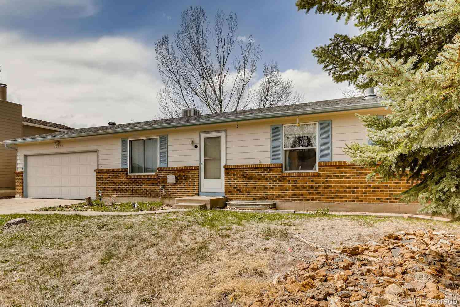 10304 Owens Circle, Westminster, CO, 80021,