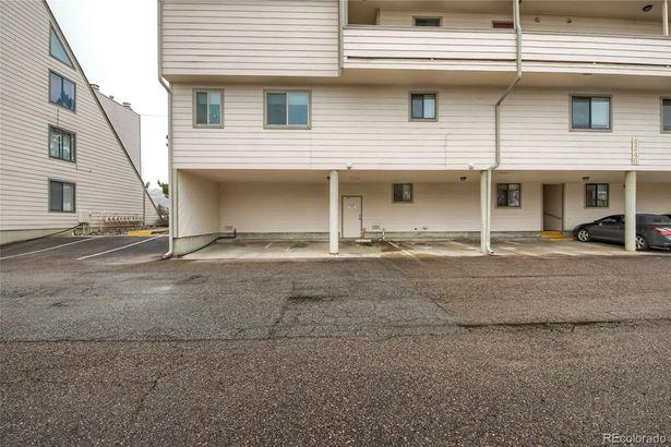 4246 S Eldridge Street #104