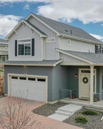 26199 E Maple Drive Aurora, CO, 80018