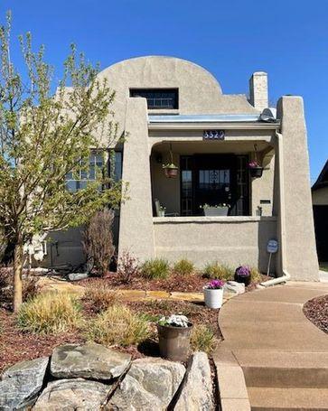 3329 W 39th Avenue Denver, CO, 80211