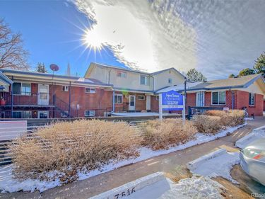 7510 W 19th Avenue, Lakewood, CO, 80214,