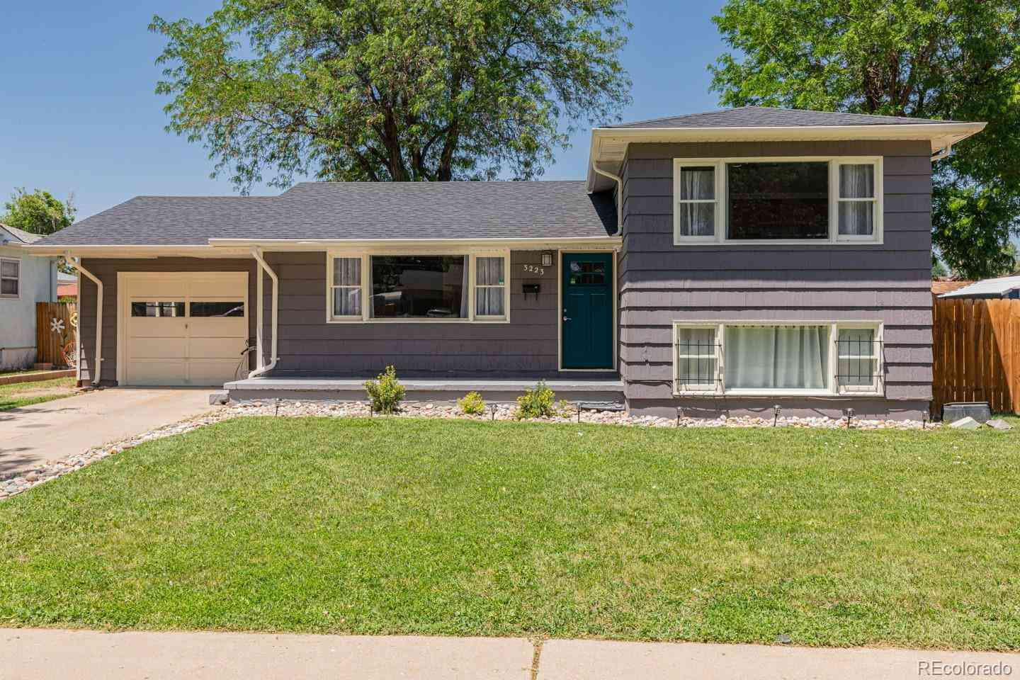 3223 Urban Street, Pueblo, CO, 81005,