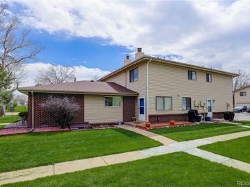 3225 S Garrison Street #50, Lakewood, CO, 80227,