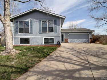 8679 Bluegrass Circle, Parker, CO, 80134,